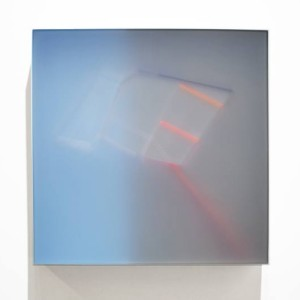 saatchi-art-kal-mansur-minimalist-sculpture-grey-kame-32