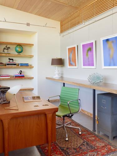 5 Tips From Art Lighting Expert David Munson Canvas A Blog By Saatchi Art