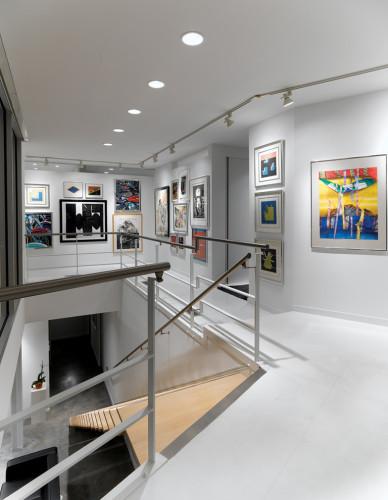 5 Tips From Art Lighting Expert David Munson Canvas A