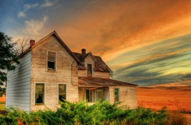 old farmhouse art photograph by saatchi art artist eric demattos