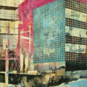 Saatchi Art Peter Matyasi Untitled 00370