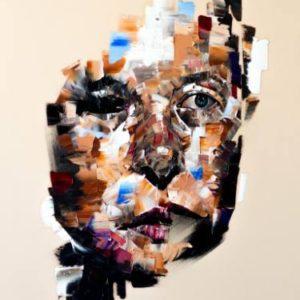 Untitled Joseph Lee