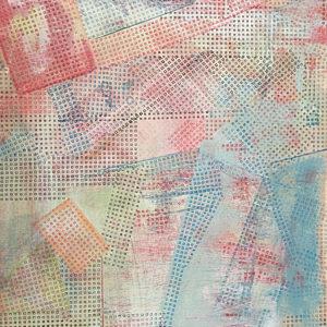 AM-003-hanna-ten-doornkaat-saatchi-art-blue-pink-drawing