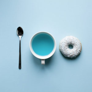 Art-kitchen-II-Limited-Edition-1-of-10-andrey-a-saatchi-art-blue-photograph