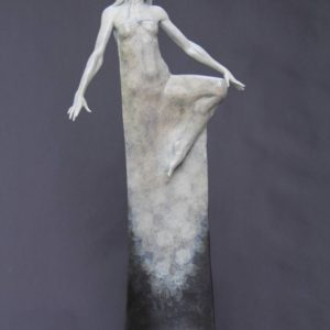SOLSTICE-michael-talbot-saatchi-art-sculpture