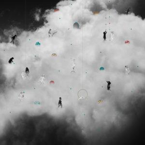 THE-CIRCUS-#6:10-juliana-manara-saatchi-art-photography