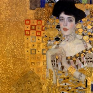 Gustav Klimt stolen artwork by Nazis from Austrian heiress