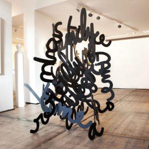 #-s-b-1-thomas-grobas-saatchi-art-black-sculpture
