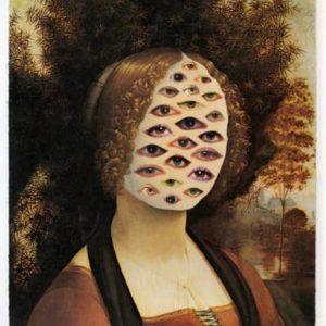 The Head 22 Jiri Havlik