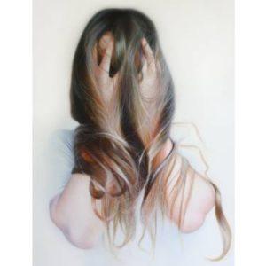 Untitled (Yet) Roos van der Vliet