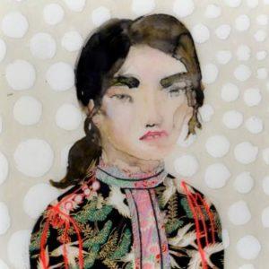 Lisa Krannichfeld Saatchi Art
