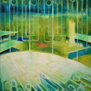Disintegration Ian McLean