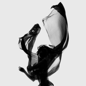 Des-Monstres-IV-flora-borsi-saatchi-art-black-white-photography
