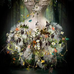 NATURA-edition-1:7-ysabel-lemay-saatchi-art-photography-nature-dress