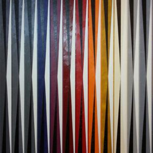 Un-bar-aux-Folies-Bergère-Michiel-Muyres-saatchi-art-minimal-painting-abstract