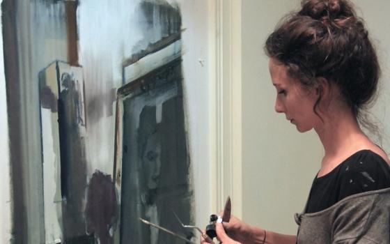 Fanny-Nushka-Invest-In-Art