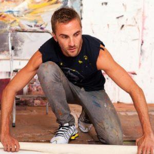 Andrew-Salgado-Invest-In-Art