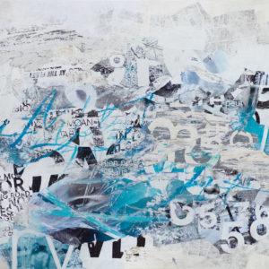 disposable-cause-david-fredrik-moussallem-saatchi-art-mixed-media-collage