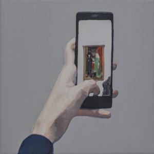 instaart-elena-garcia-de-la-fuente-saatchi-art-figurative-painting-gray