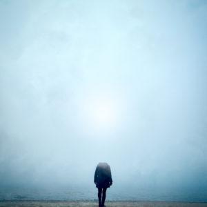 L'aventure-edition-of-10-Emilie-Mori-saatchi-art-surreal-photography