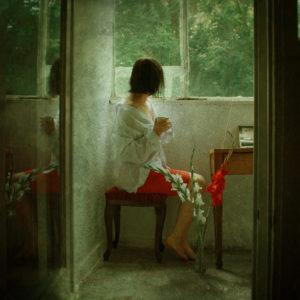 Morning-Coffee-Raluca-Caragea-saatchi-art-color-photography