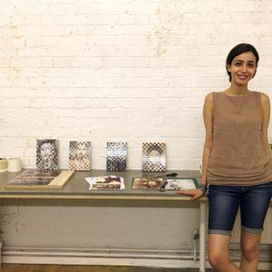 Samin Ahmadzadeh