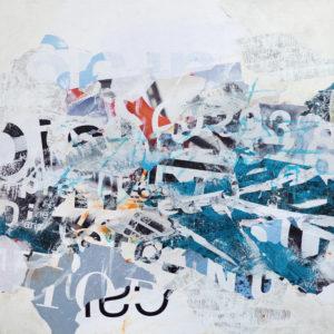 still-cared-for-david-fredrik-moussallem-saatchi-art-mixed-media-collage