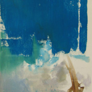 Storm-Gagyi-Botond-saatchi-art-blue-abstract-painting