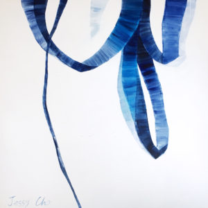 wind-blue-212-jessy-cho-saatchi-art-abstract-painting