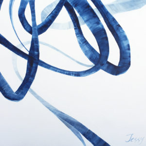 wind-blue-70-jessy-cho-saatchi-art-abstract-painting