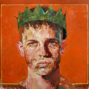 Youth-in-revolt-Andrew-Salgado-invest-in-art
