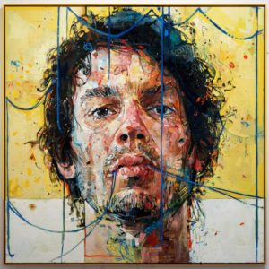 Oh!-painting-by-Andrew-Salgado-Saatchi-Art-Invest-in-art
