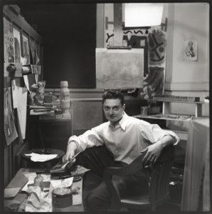 1950s_2