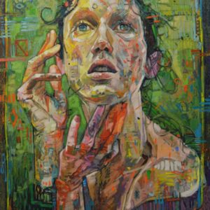 Amen-by-Andrew-Salgado-Invest-in-art