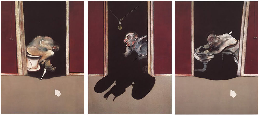 fbacon_triptych_may-june_1973-1