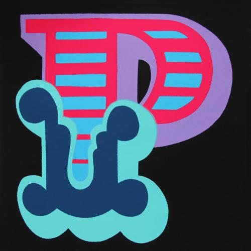 p_blue-copy