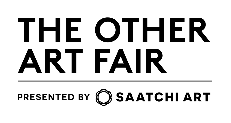 toaf_saatchiart_logo_300