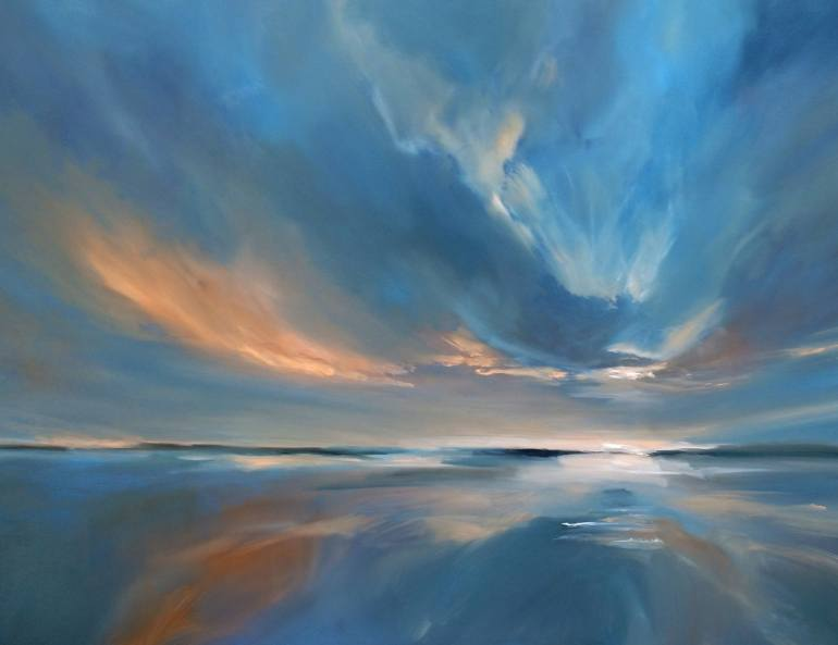 saatchi-art-joanne-parent-large-oceanscape