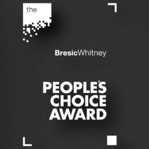 bw-award