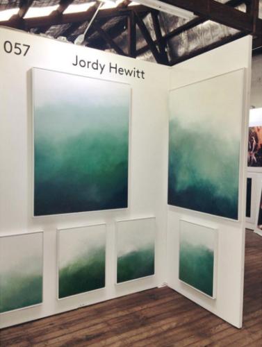 jordy-hewitt-8