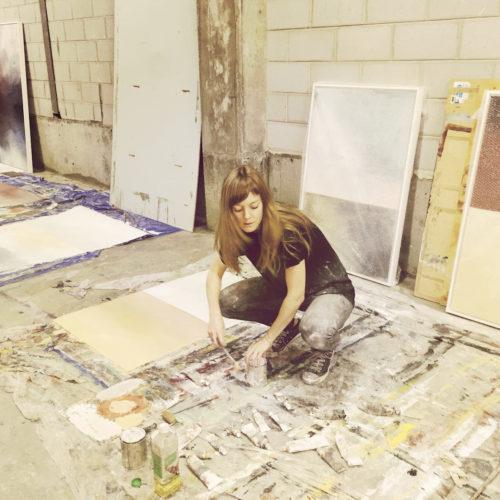 jordy-hewitt_studio-portrait-1_image-credit-liz-looker