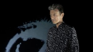 david-bowie-producer-says-new-material-is-coming-and-its-really-good-1465242238