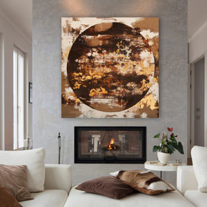 feat-saatchi-art-gray-fireplace-660