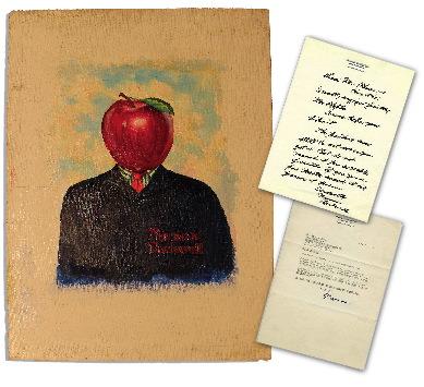 norman_rockwell_mr_apple