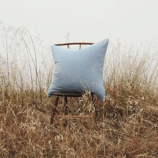 pillow01-copy