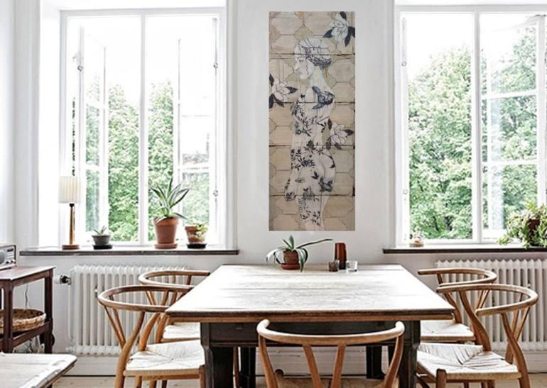 saatchi-art-karenina-fabrizzi-dining-room