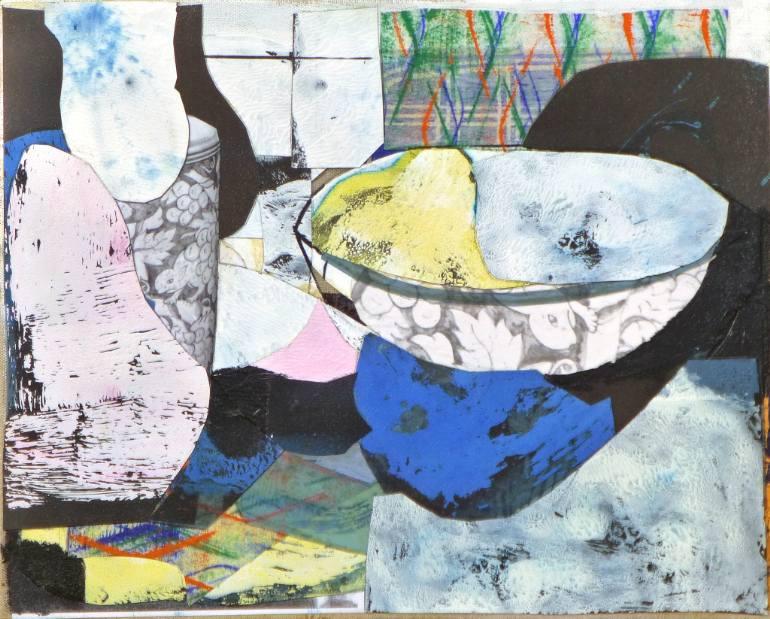 saatchi-art-pascal-marlin-still-life-art-print