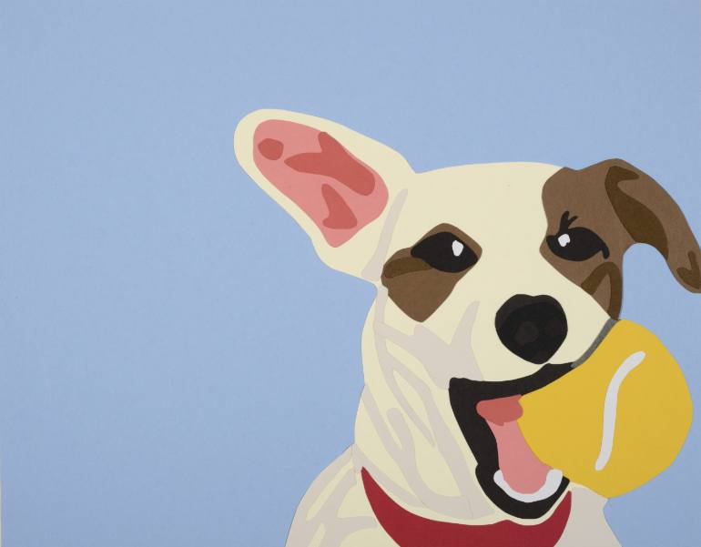 saatchi-art-rankin-willard-jack-russell-dog-art-print