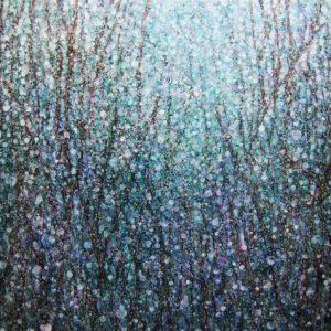 Winter-Ala-Khonikava-painting