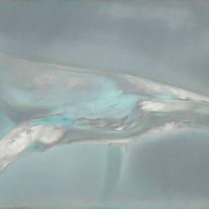 painting kim kimbro whale